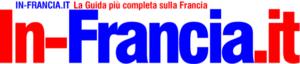 In-Francia: il portale sulla Francia