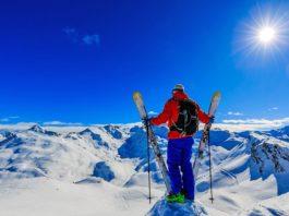 Dove andare a sciare in Francia