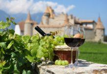 vini francesi